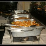 Lopend Buffet_01